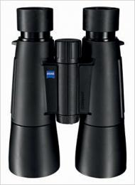 Dalekohled Zeiss Conquest 8x56 T* HD