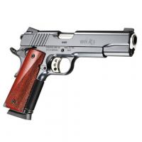 Pistole - Remington 1911 R1 Carry