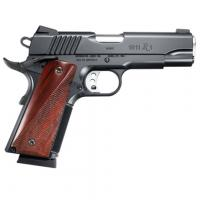 Pistol  - Remington 1911 R1 Carry Commander