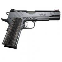 Pistole - Remington 1911 R1 Enhanced