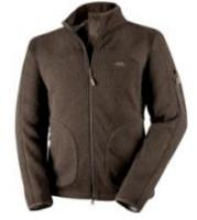Blaser fleece bunda ELMAR