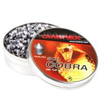 Diabolo Umarex Cobra 500ks cal.4,5mm