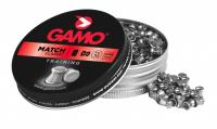 Diabolo Gamo Match 500ks cal.4,5mm