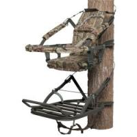 Šplhaci posed - SUMMIT VIPER SD Treestand
