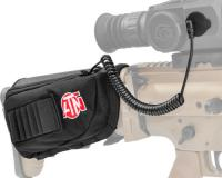 ATN Power weapon kit - záložní zdroj 20000mAh