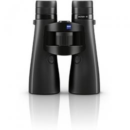 Dalekohled Zeiss Victory RF 8x54