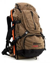 Blaser batoh Ultimate Expedition