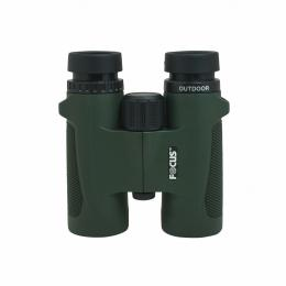 Dalekohled Focus Nordic OUTDOOR 10x32