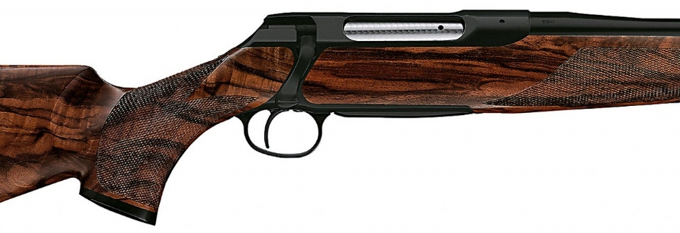 sauer 202 magasin